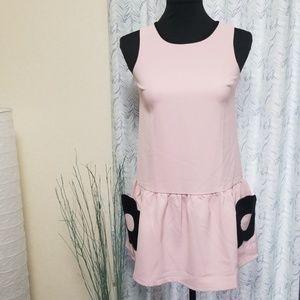 Victoria Beckham Girls Dress